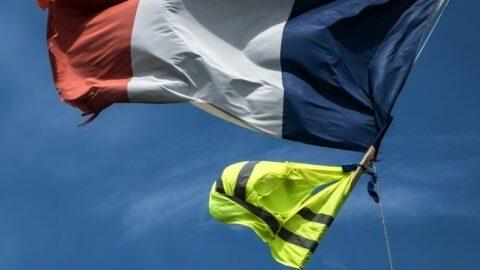 Péages gratuits, opération plage, Tour de France… Les Gilets jaunes passent à l'heure d'été
