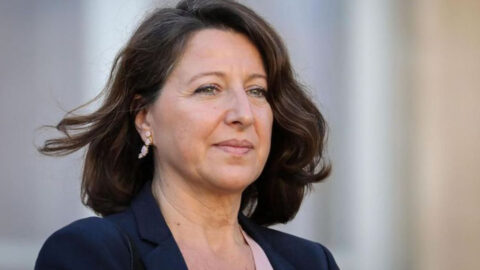 Agnès Buzyn a passé une soirée tendue aux urgences de La Rochelle