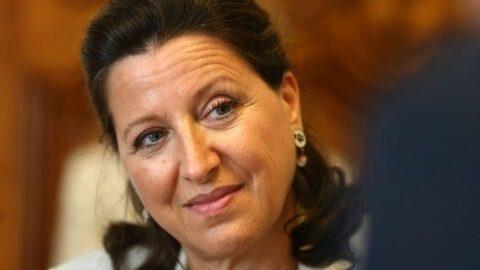 Pénuries de médicaments : Agnès Buzyn réclame plus d'information et plus de coordination