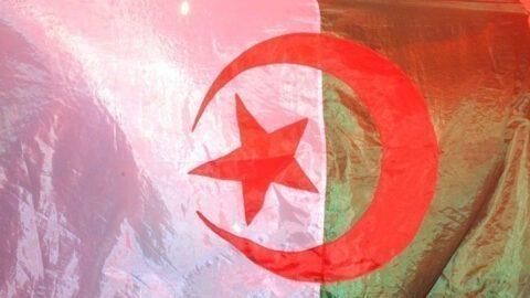 CAN : célébrations mouvementées en France après la victoire algérienne face à la Guinée
