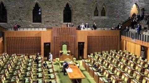 Sept députés canadiens appellent leurs homologues français à ne pas ratifier le CETA