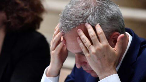 Affaire Rugy : après de nouvelles révélations, le ministre exclut toute démission