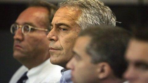 Jeffrey Epstein, milliardaire ami des puissants, arrêté pour trafic sexuel