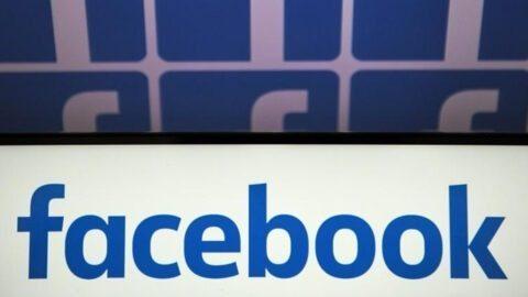 Protection des données personnelles : Facebook devra payer une amende record de 5 milliards de dollars