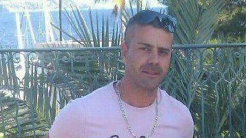 Nordahl Lelandais visé par une nouvelle plainte pour agression sexuelle et menaces de mort