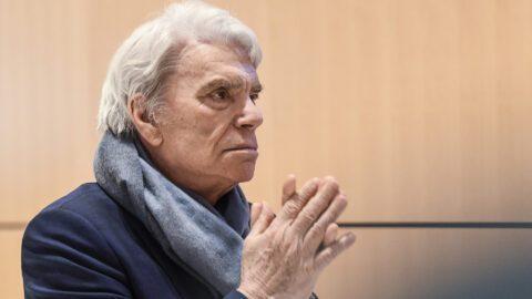 Bernard Tapie ira-t-il en prison ? Réponse aujourd'hui