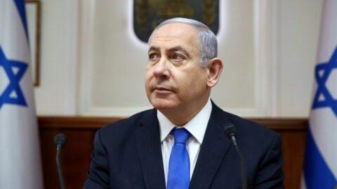 Téhéran dépasse le seuil nucléaire fixé en 2015, Netanyahou appelle les Européens à «agir»