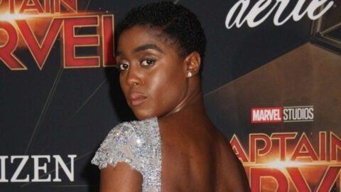 James Bond : Dans le prochain film, l'agent 007 sera incarné par une femme noire