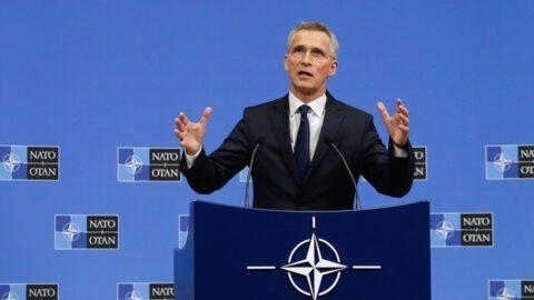 Un rapport de l'OTAN révèle la présence d'armes nucléaires américaines en Europe