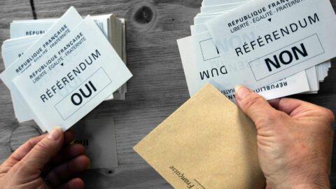 Privatisation d'ADP : près de 466 000 soutiens déjà collectés pour le référendum