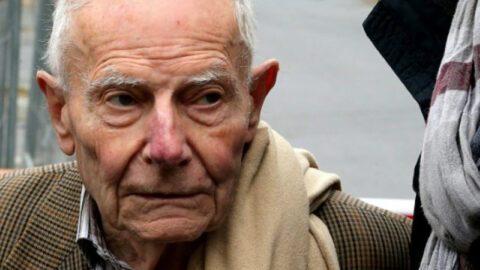 """Le père de Vincent Lambert dénonce """"un assassinat"""" en cours"""