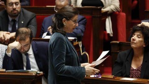 Plan santé : Le Parlement adopte définitivement le projet de loi