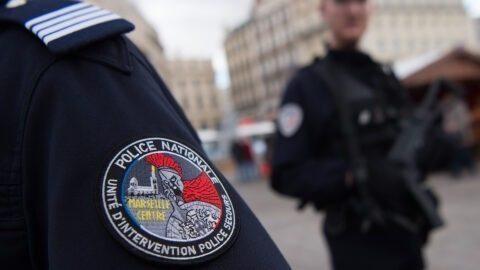Un policier se suicide sur le parking du commissariat d'Annecy