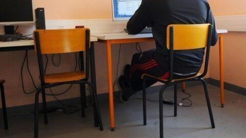 Prison : des ordinateurs bientôt dans toutes les cellules de France