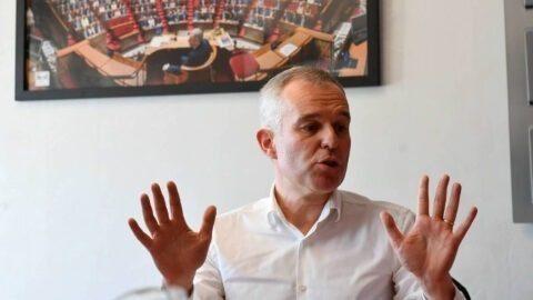 François de Rugy convoqué par le Premier ministre