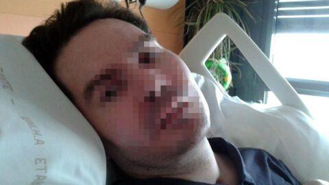 Affaire Vincent Lambert : son médecin annonce un nouvel arrêt des soins