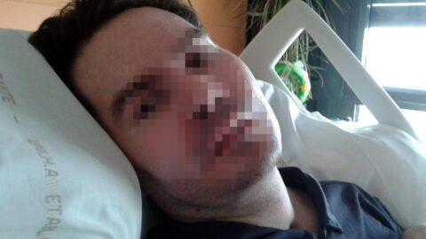 Réponses à 10 affirmations courantes favorables à l'euthanasie de Vincent Lambert.