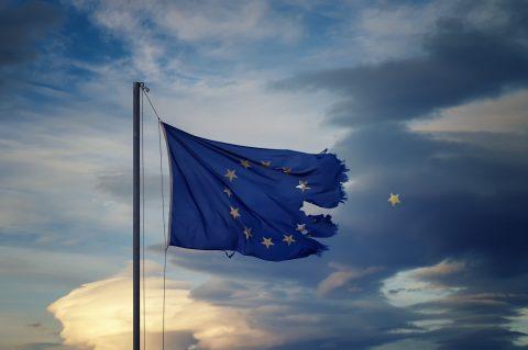 Le Brexit ou la prison de l'UE – par Israël Shamir
