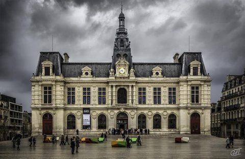 LREM s'apprête à prendre une lourde défaite aux municipales de 2020