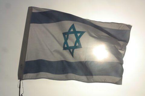 Pro-Netanyahou, religieux et mal intégrés : qui sont les Français installés en Israël ?