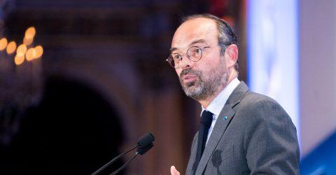 Réforme des retraites : selon des experts, tous les Français vont y perdre