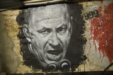 """Législative en Israël : Nétanyahou est """"contraint"""" de négocier avec un ancien de Tsahal"""