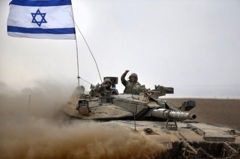 Un panel de l'ONU dénonce les discours de haine palestiniens : une première