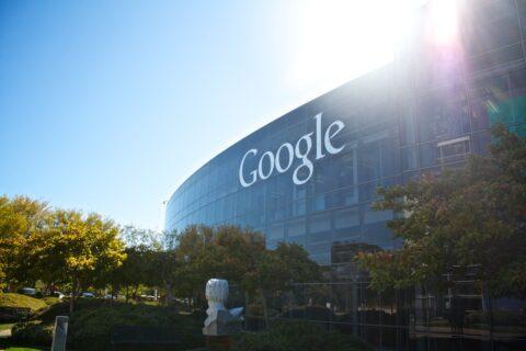 Google paye la justice française pour ne pas être poursuivi pour fraude fiscale