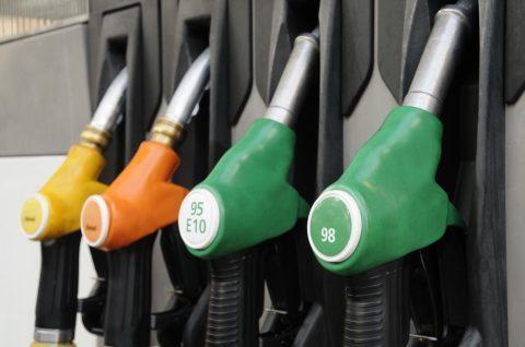 Nouvelle hausse du prix des carburant à venir !