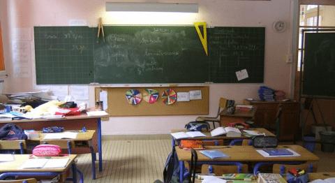 Salaire des profs : incompétence et manipulations sur LCI (et ailleurs)