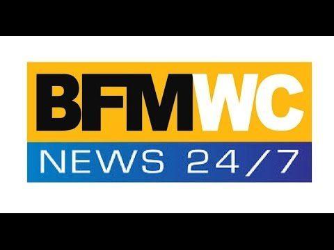 Orange coupe à son tour le signal de BFMTV
