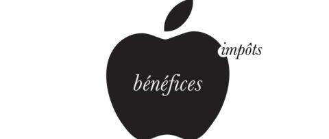 Apple refuse de payer 13 milliards suite à ses montages fiscaux