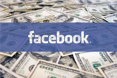 """Facebook va mettre en place un """"tribunal"""" interne pour trancher les litiges de modération"""