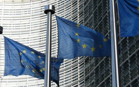L'UE a tranché : le Brexit sera reporté au 31 janvier 2020
