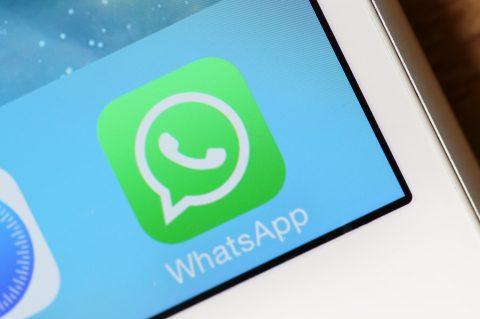 WhatsApp porte plainte contre une entreprise israélienne qui espionnait ses utilisateurs