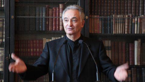 Pour Jacques Attali, souverainisme = antisémitisme