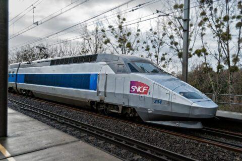 Ouverture à la concurrence : la situation sociale s'aggrave à la SNCF