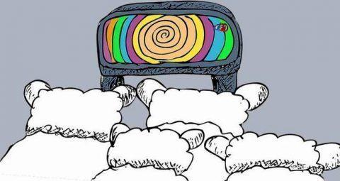 3,8 milliards d'euros : le coût monstrueux de l'audiovisuel pour les Français
