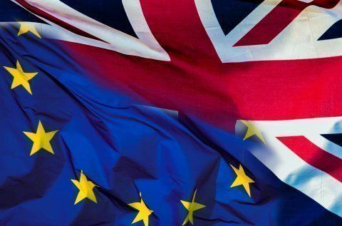 Le Royaume-Uni et l'Union Européenne se mettent d'accord : le Brexit devrait avoir lieu !