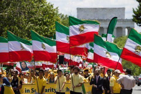 Iran : entre révoltes et propagande, que s'y passe t-il vraiment ?