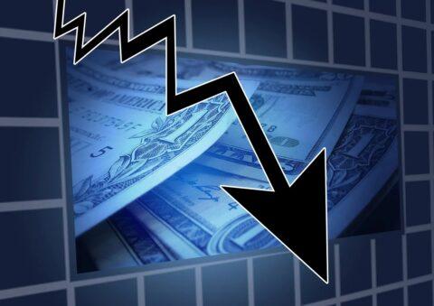 Récession: l'économie mondiale au bord du gouffre ?
