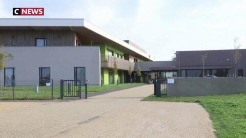 Première en France : un hôpital public pourrait être racheté par un groupe privé
