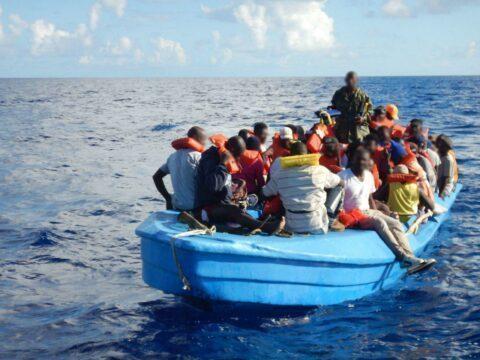Le MEDEF veut plus de migrants !