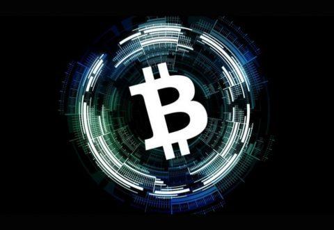 La Banque de France va lancer une cryptomonnaie en 2020