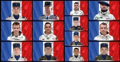 13 militaires morts au Mali : que diable la France fait-elle dans cette galère ?