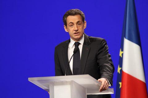 Le Traité de Lisbonne fête ses 10 ans: le jour où la volonté des Français a été trahie