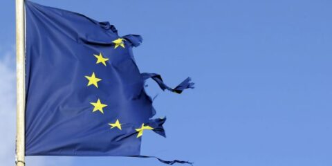 Après le Brexit, le Polognexit ?