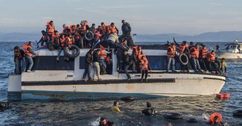 L'Europe doit se préparer à accueillir « des millions et des millions » de migrants, selon un ministre espagnol
