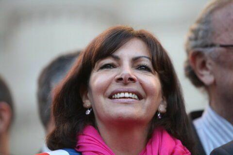 Élections municipales de Paris: petits arrangements entre amis?
