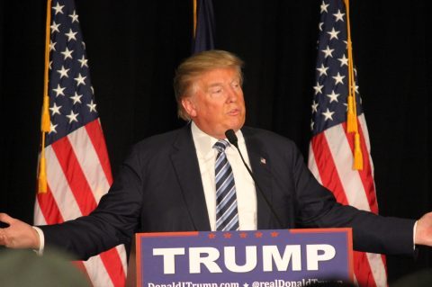 Iran / USA : la tension monte encore d'un cran. Trump obtient la « reconnaissance » de Netanyahu.